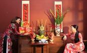 Giữ gìn và phát huy dấu ấn tinh hoa văn hóa Việt
