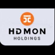 Tập đoàn HD Mon Holdings