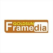 Goldsun Framedia