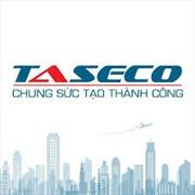 Taseco Land