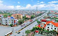 Hải Dương phê duyệt Chương trình phát triển đô thị đến năm 2030