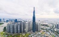 Phát triển các khu đô thị mới - vì sao khó?