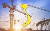 Việt Nam, đất giấu vàng của nhà đầu tư quốc tế