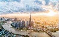 Vinhomes đồng loạt được vinh danh thành công nhất trên thị trường vốn quốc tế