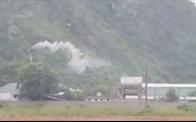 Thanh Hóa: Đề nghị di dời nhà máy xử lý chất thải nguy hại của Công ty Việt Thảo