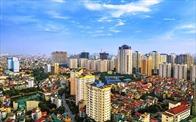 """Nhà ở công nhân trong bối cảnh """"lệch pha"""" giữa đô thị hóa và công nghiệp hóa"""