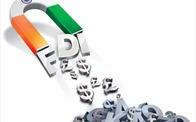 FDI và những kỳ vọng trong 2019