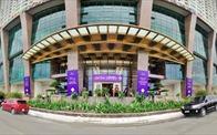 Nha Trang: Hàng loạt khách sạn kém chất lượng nhưng vẫn công khai hoạt động