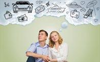 Siết tín dụng, công ty tài chính khó tiếp cận khách hàng mới