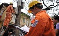 """Thủ tướng yêu cầu """"làm rõ đúng sai"""" của việc tăng giá điện"""