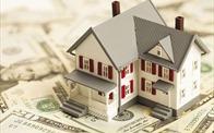 Cho vay bất động sản 3 tháng đầu năm chiếm 18% tổng dư nợ