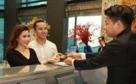 Ngân hàng tăng phát hành thẻ, thêm tiện ích cho người dùng