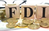 5 tháng đầu năm, kinh doanh bất động sản hút 1,13 tỷ USD vốn ngoại