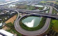 Viện Văcxin đề xuất điều chỉnh thiết kế dự án cao tốc Bắc - Nam
