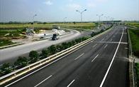 Dự án đường cao tốc Bắc - Nam: Doanh nghiệp trong nước hoàn toàn có cơ hội