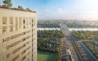 Vì sao bất động sản Đông Bắc Hà Nội ngày càng hút khách?
