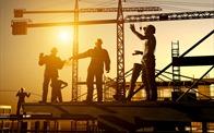 Doanh nghiệp xây dựng hoạt động ra sao trong nửa đầu năm 2019?