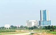 Gỡ khó cho đô thị vệ tinh phát triển
