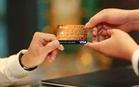 Tại sao nên chọn thẻ tín dụng quốc tế S-Care của SCB