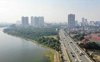 Hà Nội: Ghi nhận điểm sáng trong quản lý và phát triển đô thị