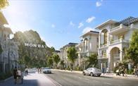 HD Mon ra mắt dự án biệt thự bên bờ vịnh di sản