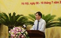 Đến năm 2030, 100% người dân Hà Nội được sử dụng nước sạch
