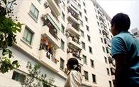 Việt Nam: Vẫn còn 4.800 hộ dân không có nhà ở