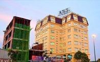 """Bộ Công an yêu cầu cung cấp hồ sơ 29 dự án """"ma"""" của Alibaba"""