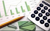 Thu ngân sách nửa đầu năm 2019 tăng trên 13%