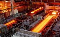 Đối mặt nhiều rủi ro, ngành thép Việt vẫn lạc quan