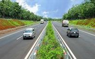 60 nhà đầu tư trong và ngoài nước nộp hồ sơ dự sơ tuyển PPP cao tốc Bắc Nam