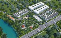 Phê duyệt quy hoạch Khu chức năng đô thị xã Nam Hồng, Đông Anh