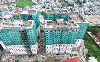 Bộ Xây dựng trả lời về vấn đề dành 20% quỹ đất để xây dựng nhà ở xã hội