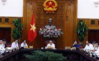 Thủ tướng chủ trì cuộc họp về dự án cao tốc Trung Lương - Mỹ Thuận