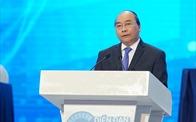 """Thủ tướng nêu các """"từ khóa"""" kích hoạt kinh tế tư nhân"""