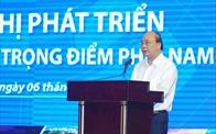 Thủ tướng: Vùng kinh tế trọng điểm phía nam cần cơ chế, thể chế nào?
