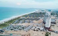 Bất động sản nghỉ dưỡng Cam Ranh theo đà tăng thị trường
