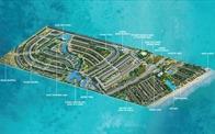 NovaWorld Hồ Tràm – Đại đô thị du lịch nghỉ dưỡng giải trí sắp ra mắt