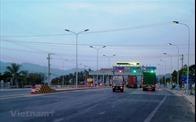 Bộ Giao thông Vận tải sẽ giám sát chặt, chống thất thoát doanh thu trạm thu phí BOT
