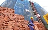 Doanh nghiệp bất động sản tìm cửa hút vốn đầu tư mới