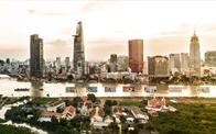 Ba xu hướng dẫn dắt bất động sản TP.HCM 6 tháng cuối năm