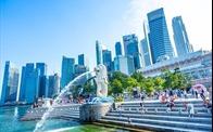 Việt Nam học được gì từ thành phố thông minh nhất thế giới?