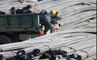 """Doanh nghiệp có """"dính đòn"""" khi Mỹ áp thuế hơn 450% với thép?"""
