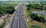 Những nhà đầu tư nước ngoài dự thầu cao tốc Bắc Nam