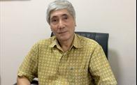 Đề án giãn dân phố cổ Hà Nội: Đừng để dân sống mòn trên di sản