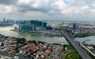 Lập quy hoạch tổng thể quốc gia: Bộ Kế hoạch Đầu tư dự tính mất 2 năm để thực hiện