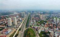 Thủ tướng yêu cầu báo cáo việc thất thoát ngân sách từ đất đai đô thị