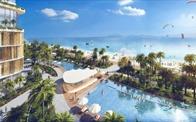 SunBay Park Hotel & Resort Phan Rang sinh lời bền vững cho nhiều thế hệ