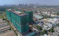 TP.HCM: Phê duyệt xây dựng bảng giá đất năm 2020