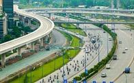 TP.HCM xin tạm ứng hơn 2.100 tỷ đồng cho tuyến Metro số 1